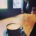 【いつも絶対美味しいコーヒーが飲める】The Populus Coffee & Food