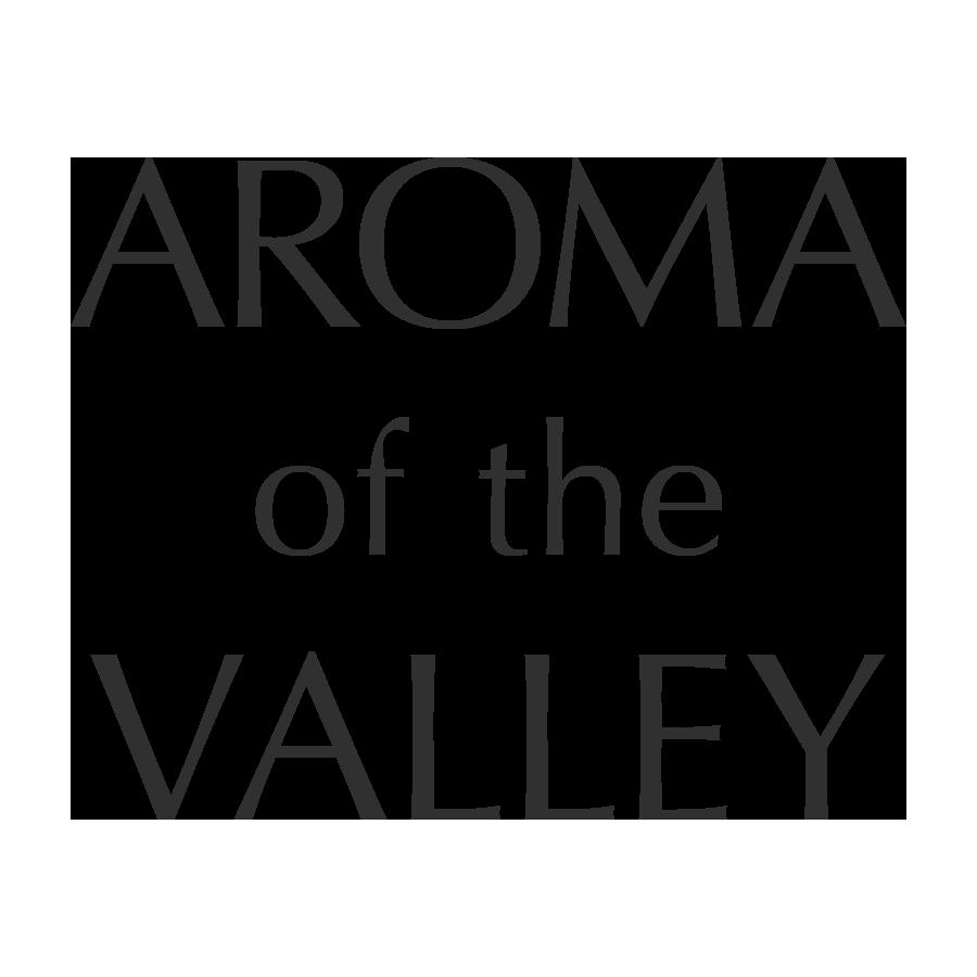 AROMA of the VALLEY – 日本人アロマセラピスト EMPATHY AROMA TREATMENT